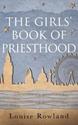 The-Girls-Book-of-Priesthood_9780995482289