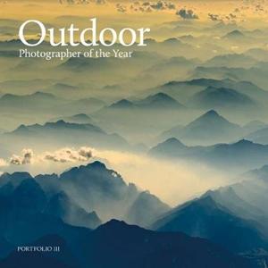 Outdoor Photographer of the Year: Portfolio III