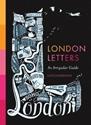 London-Letters-An-Irregular-Guide_9781631064609