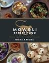Mowgli-Street-Food-Stories-and-recipes-from-the-Mowgli-Street-Food-restaurants_9781848993266