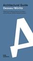 DessauWorlitz-Architectural-Guide_9783869223711