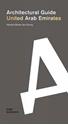 United-Arab-Emirates-Architectural-Guide_9783869225081