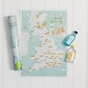 United-Kingdom-Gin-Collect-Scratch-Map_9781912203956