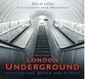 London-Underground-Architecture-Design-History_9780750984171