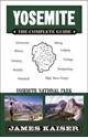 Yosemite-The-Complete-Guide-Yosemite-National-Park_9781940754291
