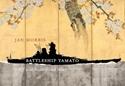 Battleship-Yamato-Of-War-Beauty-and-Irony_9781843681472