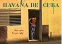 Havana-de-Cuba_9781843681519