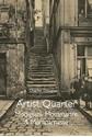 Artist-Quarter-Modigliani-Montmartre-and-Montparnasse_9781843681533