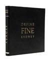 Define-Fine-Sydney_9789188457097