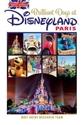 Brit-Guide-to-Perfect-Days-in-Disneyland-Paris_9780572046996