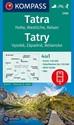 Tatras-High-and-Western-Belaer-Kompass-2100_9783990443903