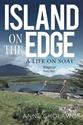 Island-on-the-Edge-A-Life-on-Soay_9781780274706
