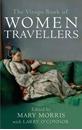 Virago Book of Women Travellers