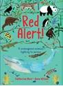 Red-Alert-15-Endangered-Animals-Fighting-to-Survive_9781910959961