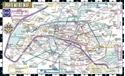 Paris-Metro-Mini-Map-Streetwise_9782067230101