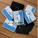 Lights & Shapes Flip Cards (0062)