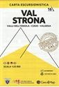 Val-Strona-Valli-DellOssola-Cusio-Valsesia_9788899606176
