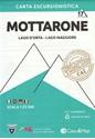 Mottarone-Lago-dOrta-Lago-Maggiore-Geo4Map-17_9788899606183