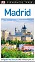 DK-Eyewitness-Travel-Guide-Madrid_9780241310359