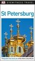 DK-Eyewitness-Travel-Guide-St-Petersburg_9780241310489