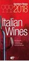 Italian-Wines-2018_9781890142193