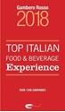 Top-Italian-Food-Beverage-Experience-2018_9788866411376