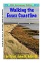 Walking-the-Essex-Coastline_9780995589025