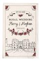 Royal-Wedding-Tea-Towel-Harry-and-Meghan_0645759677433