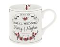 Royal-Wedding-Mug-Harry-and-Meghan_0667486420250