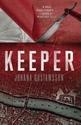 Keeper_9781912374052