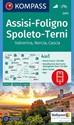 Foligno-Spoleto-Terni-Valnerina-Kompass-2473_9783990443774