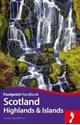 Scotland-Highlands-Islands_9781911082576