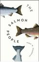 The-Salmon-People_9781770502086