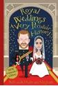 Royal-Weddings-A-Very-Peculiar-History-With-added-Meghan-Markle_9781912233960
