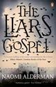 The-Liars-Gospel_9780670919918