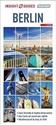 Berlin-Flexi-Map_9781786719485