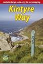 Kintyre-Way_9781898481812