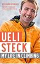 Ueli-Steck-My-LIfe-in-Climbing_9781680511321