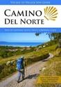 Camino-del-Norte-Irun-to-Santiago-along-Spains-Northern-Coast_9781947474031