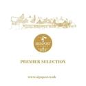 Hotels-Signpost-Premier-Selection_9781999810337