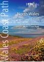 Wales-Coast-Path-North-Wales-Coast_9781908632159