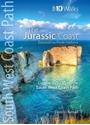 The-Jurassic-Coast-Lyme-Regis-to-Poole-Harbour-Classic-Walks-South-West-Coast-Path_9781908632692