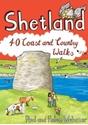Shetland-40-Coast-and-Country-Walks_9781907025662