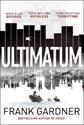Ultimatum_9780593075814