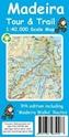 Madeira-Tour-Trail-Paper-Map_9781782750468