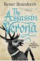 The-Assassin-of-Verona_9781785762154
