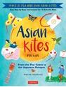 Asian-Kites-for-Kids_9780804849302