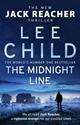 The-Midnight-Line-Jack-Reacher-22_9780857503619