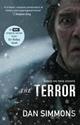 The-Terror_9780857503916