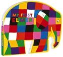 My-First-Elmer-Shaped-Board-Book_9781783446773